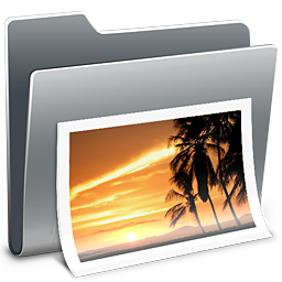 3D-Photos-icon