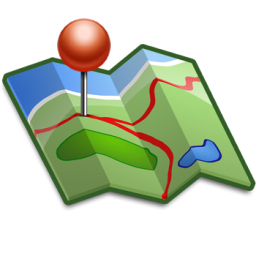 GIS_Pin_Icon