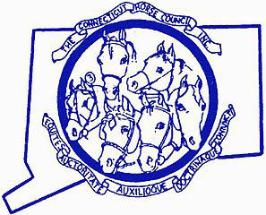 CT Horse Council, Inc.