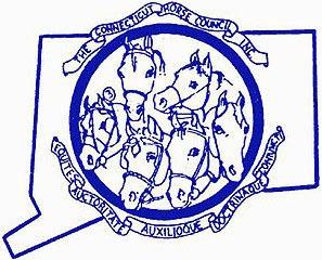 CT Horse Council, Inc.