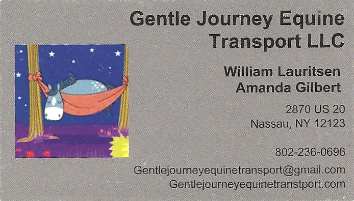 Gentlejourneycard