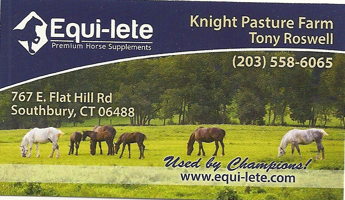 equi-lete business card